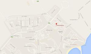 Teguisol-Residente-google