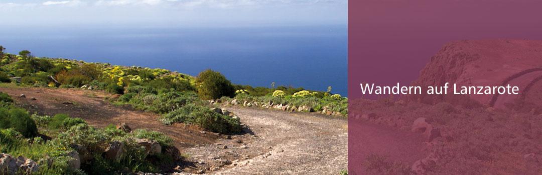 slider-Lanzarote2