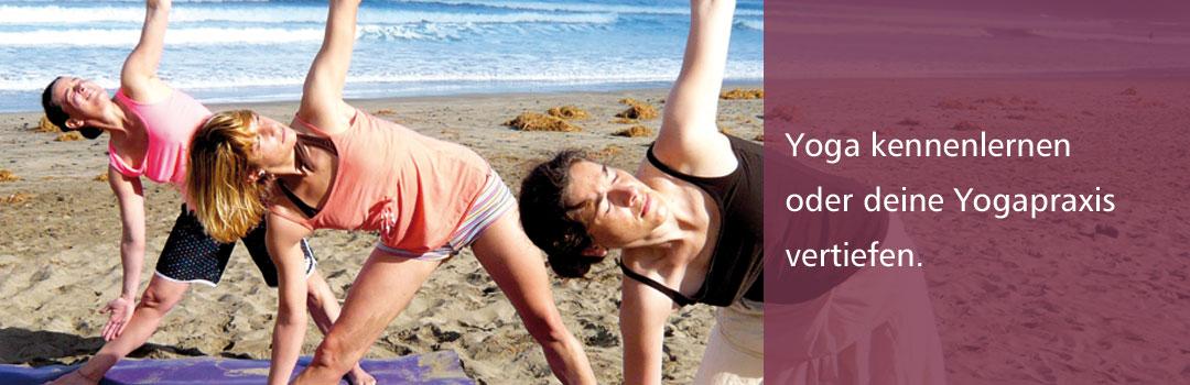 slider-yoga2