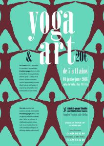 DIN6_yogarte
